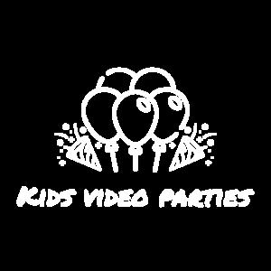 Kids video parties
