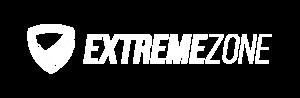 extreme zone