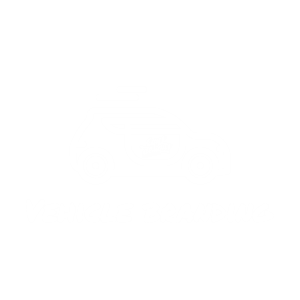 vehcile branding